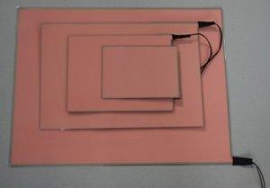 EL panels