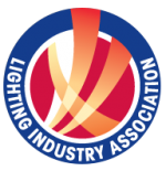 Lighting Industry Association LIA