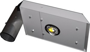 TELFORD LED street light