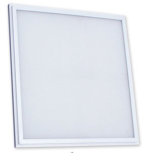 TURIN LED panel light