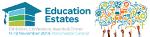 Educational Estates logo