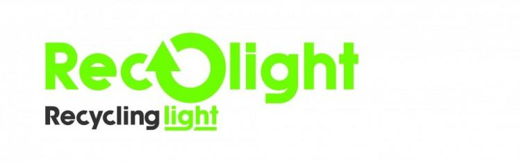 Recolight Logo