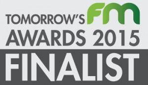 Tomorrow's FM awards 2015