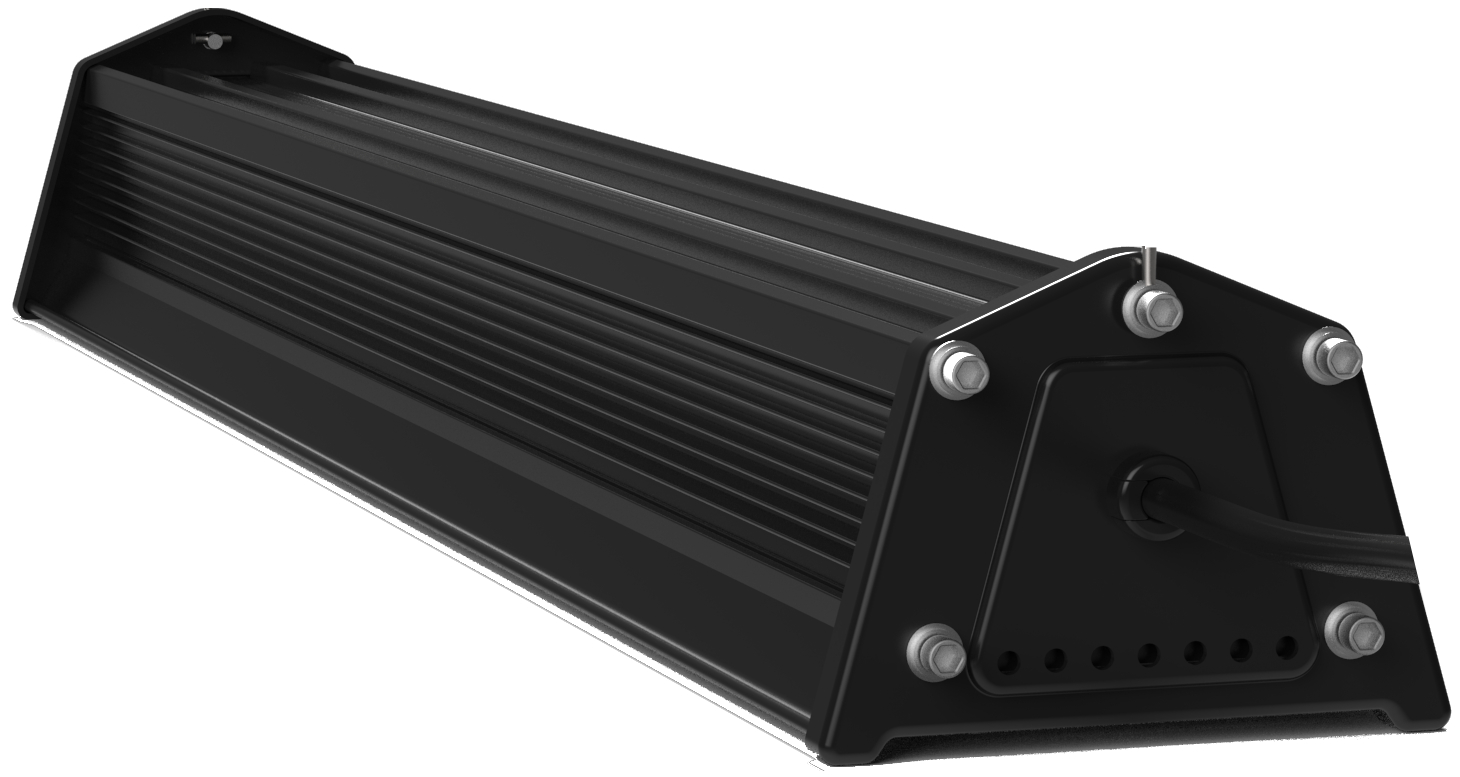 led-linear-high-bay