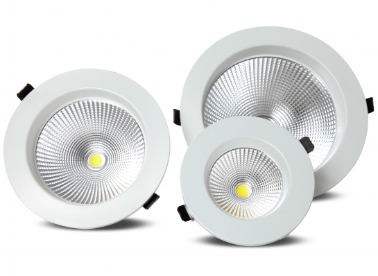 Rimini LED Lighting