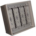 Brighton Si LED Flood Light