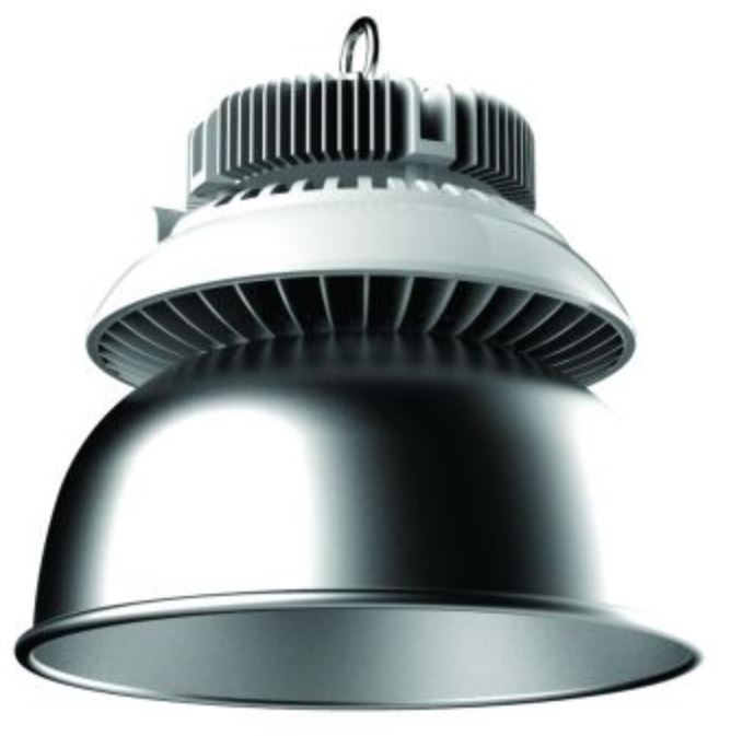 Classic High Bay LED Light