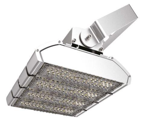 CRFlood LED FLood Light