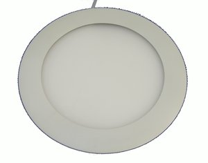 SORRENTO LED panel down light