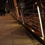 LED Street Lighting
