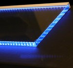 light-shelf-strip-01