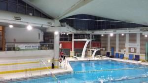 hatfield pool (2)
