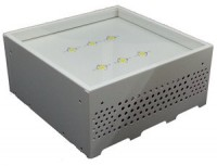 BRIGHTON-LED-bay-light