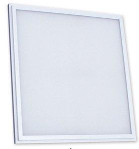 Turin LED Panel