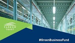 LED Lighting Green Business Fund