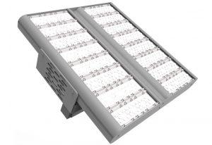 LED Sports Floodlight