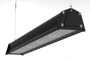 LIN HB Linear LED High Bay