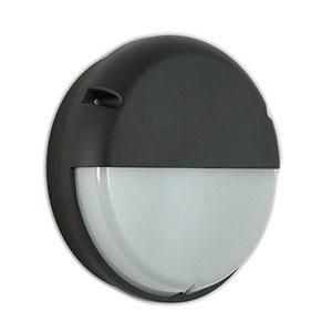 SLADE LED Vandal Resistant Bulkhead