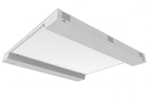 Tonbridge Edge Pro 2 LED High Bay